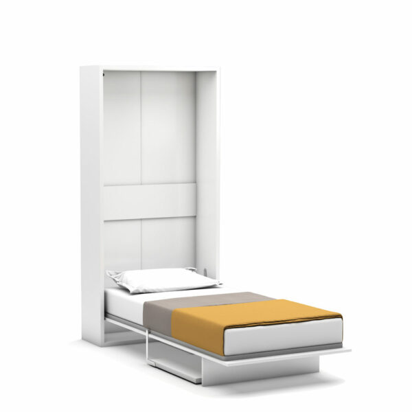 Happy Table Single Wall Bed System