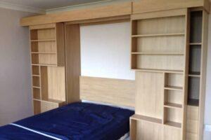 David-Jones-Wall-Bed-2