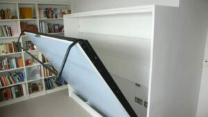 Graham-Smith-Wall-Bed-3