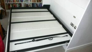 Graham-Smith-Wall-Bed-4