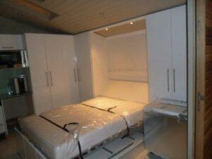 Lakeside-Furniture-Hideaway-3-600×450