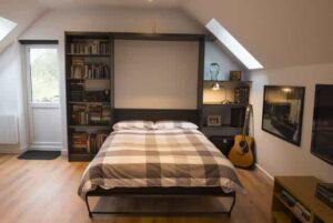 Lowewood-Alpha-Bed-2