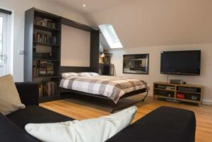 Lowewood-Alpha-Bed-3