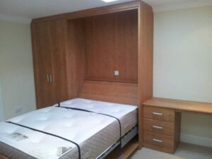 Nankivells-Wall-Bed-4-600×450