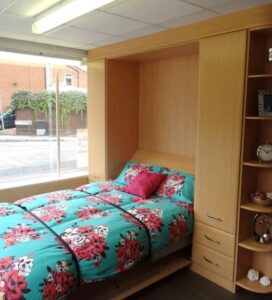 Swan-Systems-Hideaway-Wall-Bed-2