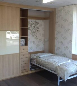 Swan-Systems-SwingAway-Wall-Bed-2