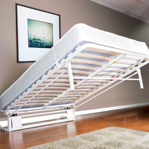 Next Wall Bed